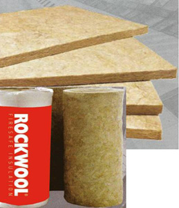 Philippine insulation products for Cost of mineral wool vs fiberglass insulation